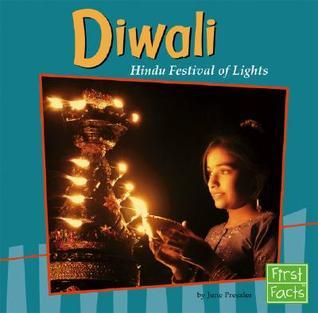 Diwali: Hindu Festival of Lights