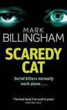 Scaredy Cat (Tom Thorne, #2)