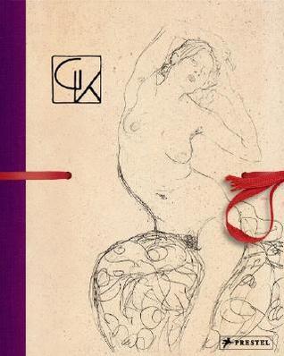 Erotic Sketches/Erotische Skizzen