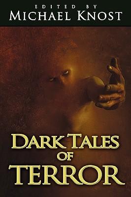 Dark Tales of Terror