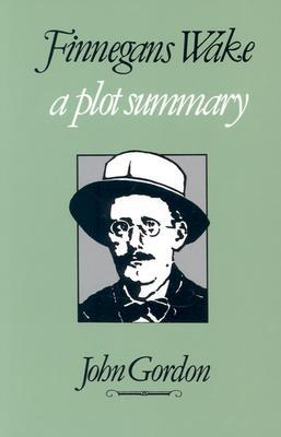 Finnegans Wake: A Plot Summary (Irish Studies) EPUB