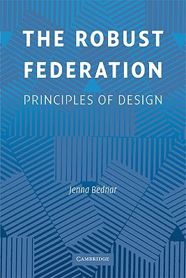 the-robust-federation-principles-of-design