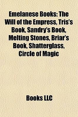 Emelanese Books by Books LLC