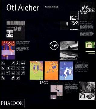 Aicher book otl