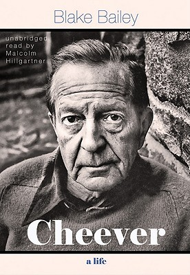 cheever-a-life-part-1