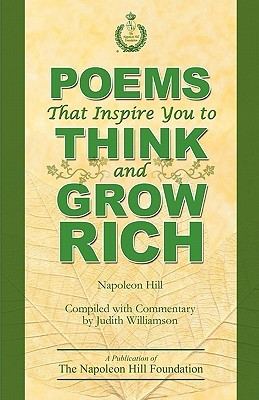 Poems That Inspire You to Think and Grow Rich