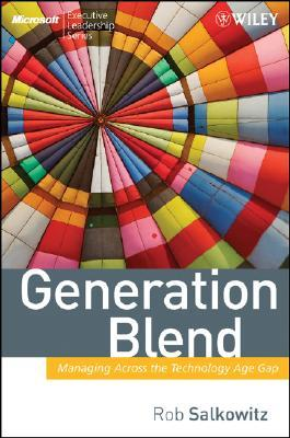 generation-blend-managing-across-the-technology-age-gap