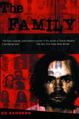 The Family by Ed Sanders