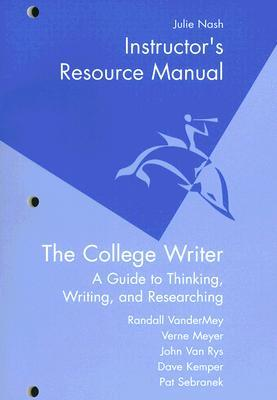 the-college-writer-a-guide-to-thinking-writing-and-researching