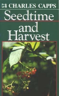 Seedtime & Harvest DS