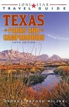 Lone Star Travel Guide to Texas Parks & Campgrounds