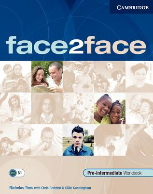 Face2face Pre-intermediate Teachers Book Pdf
