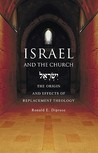 Israel and the Church by Ron Diprose