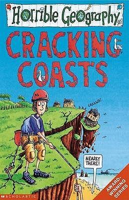 Cracking Coasts