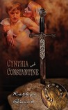 Cynthia and Constantine