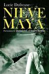 nieve maya