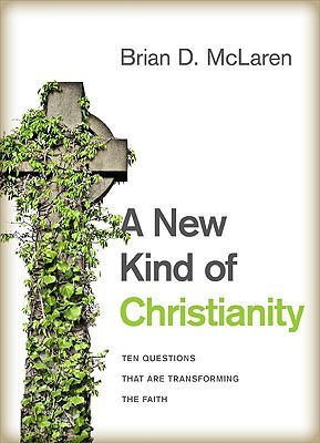 a-new-kind-of-christianity-ten-questions-that-are-transforming-the-faith