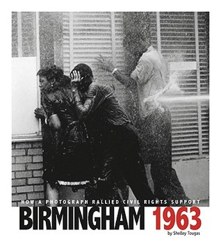 birmingham-1963-how-a-photograph-rallied-civil-rights-support