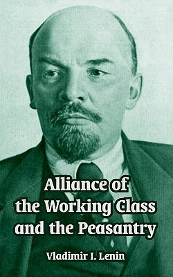 Alliance of the Working Class and the Peasantry