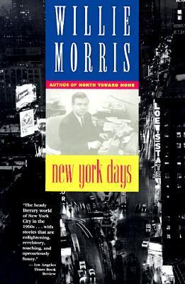 new-york-days