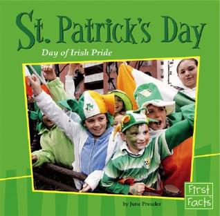 st-patrick-s-day-day-of-irish-pride