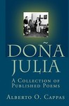 Dona Julia by Alberto O. Cappas