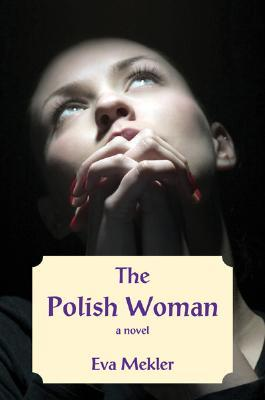 The Polish Woman