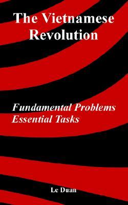 the-vietnamese-revolution-fundamental-problems-essential-tasks