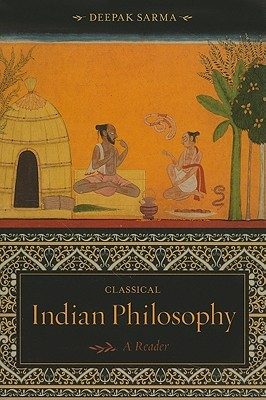 INDIAN PHILOSOPHY BOOKS PDF DOWNLOAD