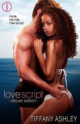 Love Script: Deluxe Edition