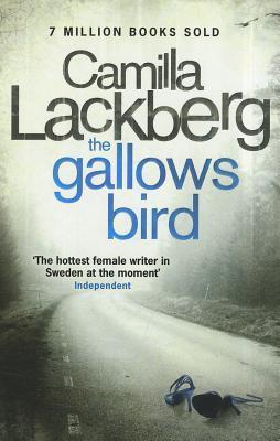 The Gallows Bird by Camilla Läckberg