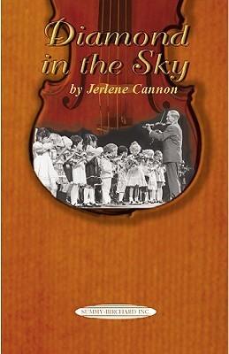 Diamond in the Sky: A Suzuki Biography a Suzuki Biography
