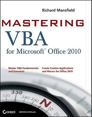 mastering-vba-for-microsoft-office-2010