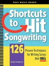 Shortcuts to Hit Songwriting by Robin Frederick