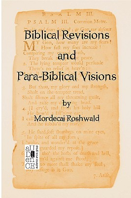 biblical-revisions-and-para-biblical-visions
