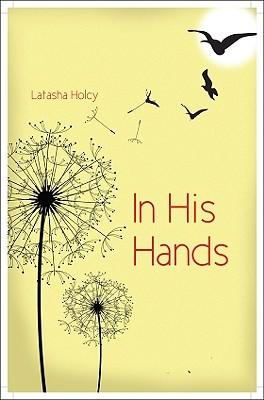 In His Hands