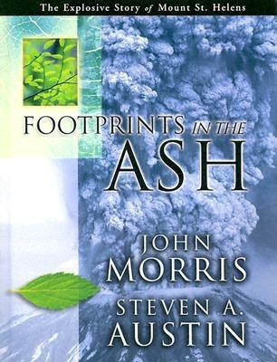 footprints-in-the-ash-the-explosive-story-of-mount-st-helens