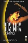 3ds Max Lighting