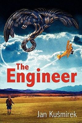 The Engineer by Jan Kusmirek