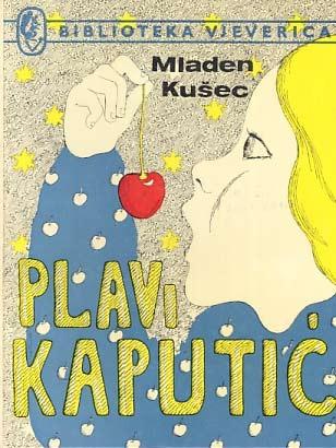 Download and Read online Plavi kaputi books