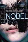Nobel Genes by Rune Michaels