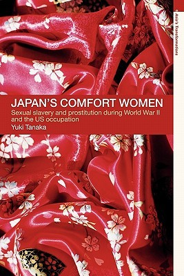 Japan's Comfort Women by Yuki Tanaka