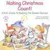 Making Christmas Count! by Ted O'Neal