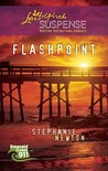 Flashpoint (Emerald Coast 911 #4)