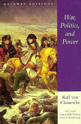 Carl Von Clausewitz Vom Kriege Pdf