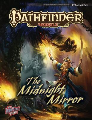 pathfinder-module-the-midnight-mirror