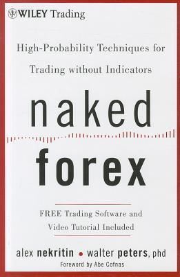 Naked forex high probability techniques for trading without 13838126 fandeluxe Choice Image