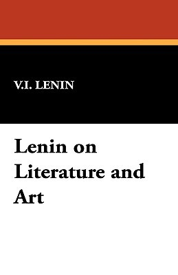 On Literature and Art