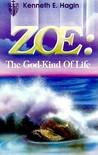 Zoe: The God Kind of Life