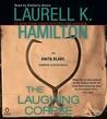 The Laughing Corpse (Anita Blake, Vampire Hunter, #2)